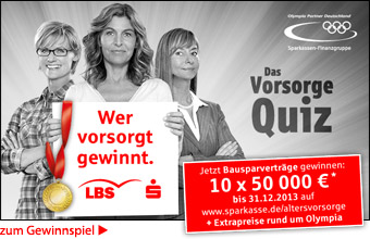 fun casino limited eschweiler